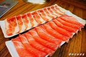 五鮮級平價鍋物專賣店:DSC01179.jpg