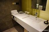 Hotel Wo 窩:DSC04438.jpg