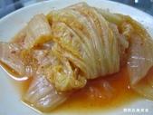 台南鱔魚麵:台南鱔魚麵2.jpg