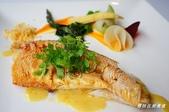 安多尼歐水岸歐式餐廳:DSC05107.jpg
