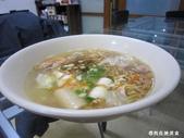 台南鱔魚麵:台南鱔魚麵7.jpg