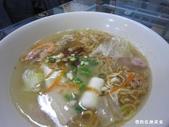 台南鱔魚麵:台南鱔魚麵8.jpg