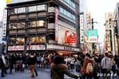 鶴橋風月大阪燒:DSC00962.jpg