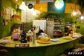 612月光海洋咖啡館:DSC00518.jpg