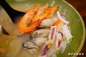 原味海產粥:DSC05336.jpg