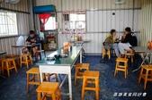 右昌蔥肉蛋餅新店:DSC07017.jpg