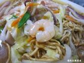 台南鱔魚麵:台南鱔魚麵15.jpg
