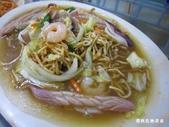 台南鱔魚麵:台南鱔魚麵16.jpg