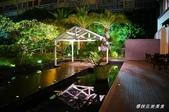 Hotel Wo 窩:DSC04403.jpg