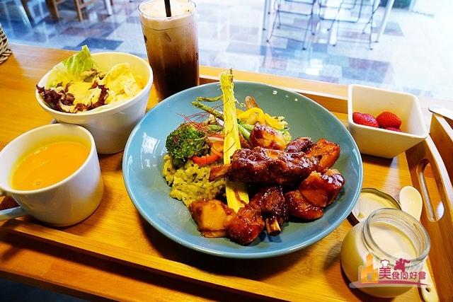 DSC04776.jpg - 食客表藝食早午餐