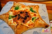 Pizza Factory 披薩工廠 (高雄左營廠):10465858faf92ee1c.jpg