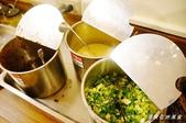 五鮮級平價鍋物專賣店:DSC01164.jpg