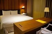 Hotel Wo 窩:DSC04416.jpg