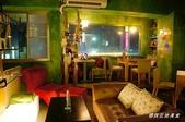 612月光海洋咖啡館:DSC00527.jpg