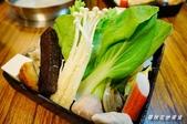 五鮮級平價鍋物專賣店:DSC01178.jpg