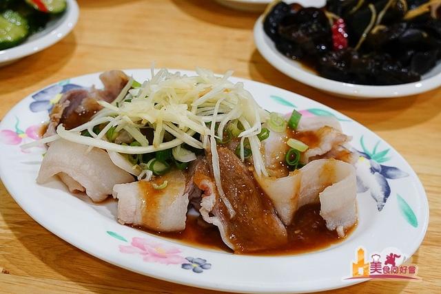DSC03395.jpg - 屏東三十年古早味-麵麵