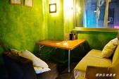 612月光海洋咖啡館:DSC00579.jpg