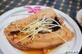 虱房菜無刺虱目魚專賣店:DSC01543.jpg