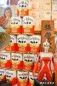 Summer 大隻佬茶餐廳:DSC04780.jpg