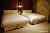 Hotel Wo 窩:DSC04447.jpg