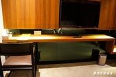 Hotel Wo 窩:DSC04448.jpg