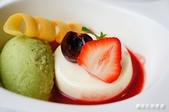 安多尼歐水岸歐式餐廳:DSC05122.jpg