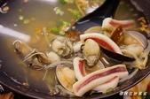 原味海產粥:DSC05397.jpg