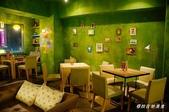 612月光海洋咖啡館:DSC00529.jpg