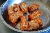 右昌蔥肉蛋餅新店:DSC07038.jpg