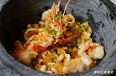 安多尼歐水岸歐式餐廳:DSC05086.jpg