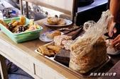 右昌蔥肉蛋餅新店:DSC07029.jpg