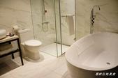Hotel Wo 窩:DSC04420.jpg