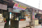 東港六十年現打果汁老店:DSC03769.jpg