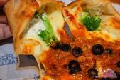 Pizza Factory 披薩工廠 (高雄左營廠):45545858fb05008f1.jpg