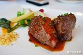 安多尼歐水岸歐式餐廳:DSC05108.jpg