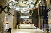 Hotel Wo 窩:DSC04405.jpg
