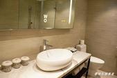Hotel Wo 窩:DSC04449.jpg