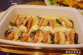 七七宮廷料理:DSC02579.jpg