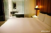 Hotel Wo 窩:DSC04423.jpg