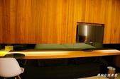 Hotel Wo 窩:DSC04435.jpg