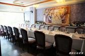 安多尼歐水岸歐式餐廳:DSC05033.jpg