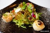 安多尼歐水岸歐式餐廳:DSC05055.jpg