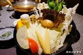 金荷Mini 精緻涮涮鍋:DSC01761.jpg