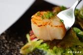 安多尼歐水岸歐式餐廳:DSC05058.jpg