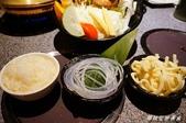 金荷Mini 精緻涮涮鍋:DSC01763.jpg