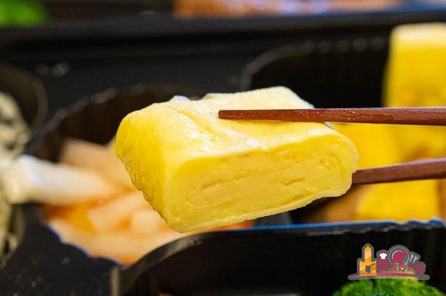 DSC08919.jpg - 鬥牛士牛排食堂(五福店)