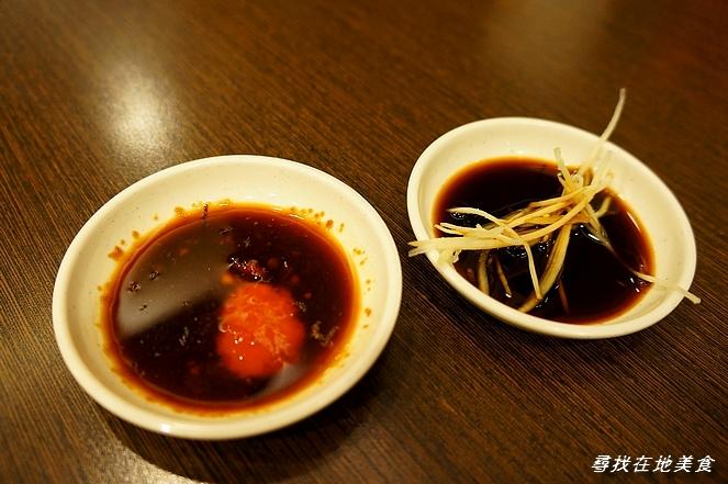 楊寶寶蒸餃:DSC08103.jpg