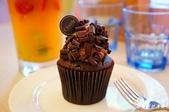 克勞蒂杯子蛋糕:DSC00934.jpg
