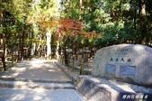 東大寺‧春日大社遊記:DSC00718.jpg