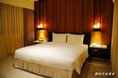 Hotel Wo 窩:DSC04464.jpg